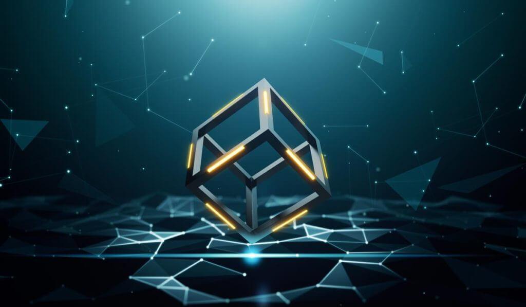 Blockchain / Crypto