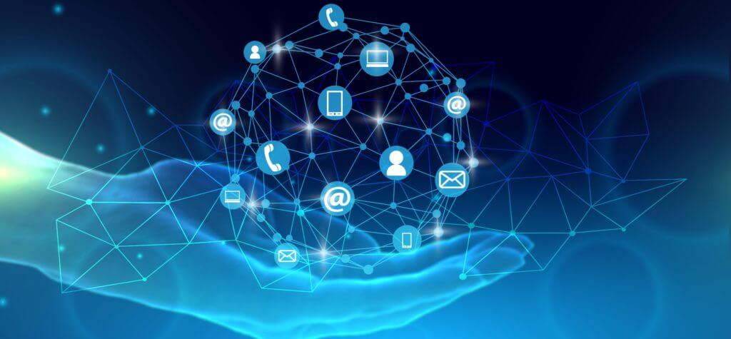 """DATENSCHUTZ & SOCIAL MEDIA – Das Internet """"vergisst nicht"""""""