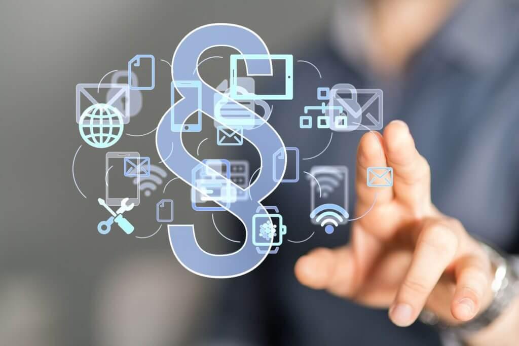 Gesellschaftsvertrag: Startup-News